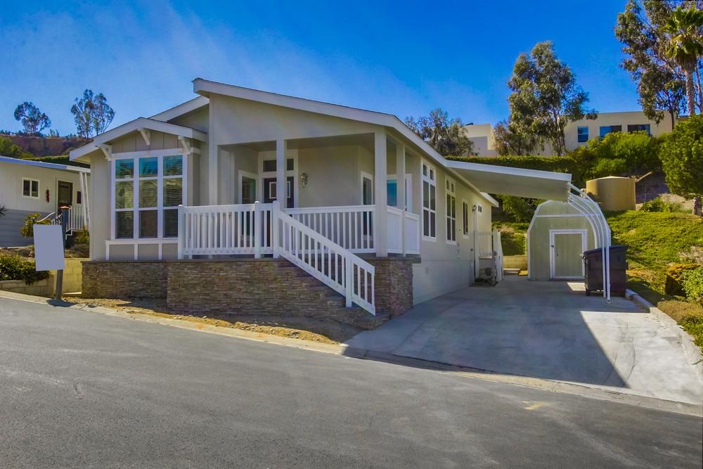 444 N El Camino Real Rancho Photos
